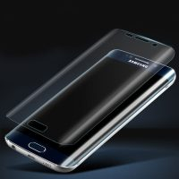 best-quality-3d-curved-full-cover-tempered