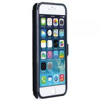 krusell-donso-viewcase-flip-case-for-iphone-6-plus-black-07122015-01