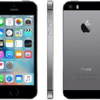 apple_iphone_5s_space_grey_450