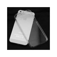 iphone-5-5s-skal-genomskinlig