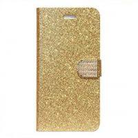 s5 guld glitter
