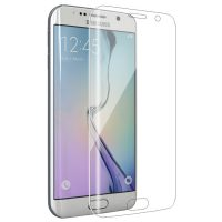 s7-edge-tempered-glass-700x700