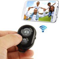 selfie-remote-shutter-black