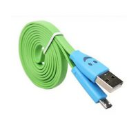 universal-kabel-data-smile-micro-usb-charger-support-blackberry-android-smartphone-hijau-9158-2383431-1-product