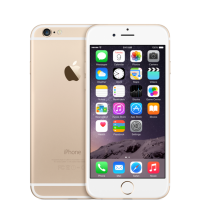 iphone6-gold-select-2014_1_1