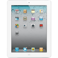 apple-ipad-2-wi-fi-16gb-vit