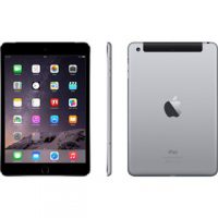 apple-ipad-mini-3-wi-fi-cellular-rymdgra-79-64gb-svart-tif