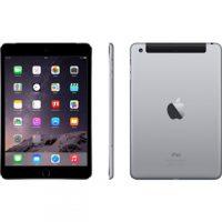 apple-ipad-mini-3-wi-fi-cellular-rymdgra-79-64gb-svart-tif