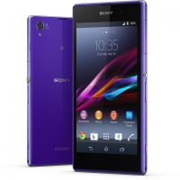 xperia-z1-hero-purple-1240x840-31e80ee340f8a0170e3dd9fa35b66e33