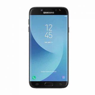 Galaxy J7 (2017)