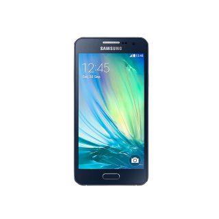 Samsung Galaxy A3 Skärmbyte Original