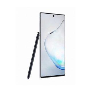 Samsung Galaxy Note 10 Byta Bak Kamera