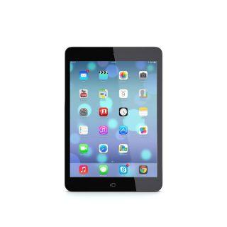 iPad Mini 2/3
