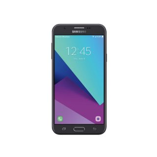 Samsung Galaxy J3 Byta Bak Kamera