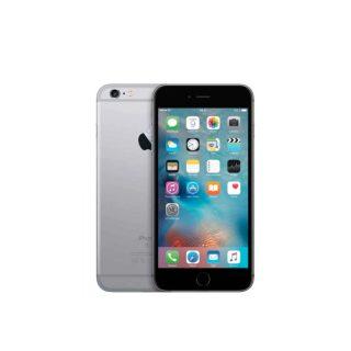 iPhone 6 Byta Fram Kamera