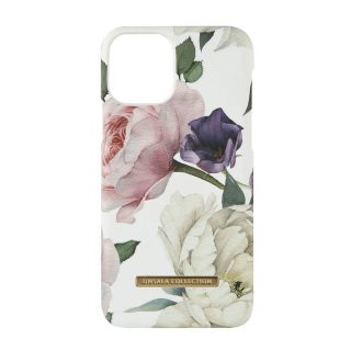 ONSALA COLLECTION Mobilskal Soft Rose Garden iPhone 11 Pro