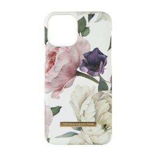 ONSALA COLLECTION Mobilskal Soft Rose Garden iPhone 11 Pro