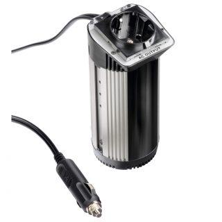HAMA charger 12V to 220V Converter 100/280W