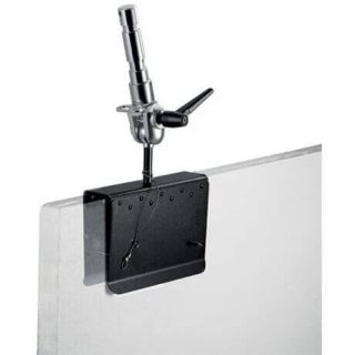 AVENGER Polyhållare F1510