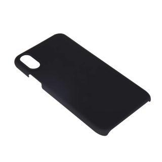 GEAR Mobilskal Svart iPhoneX/Xs