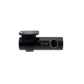 BLACKVUE Bilkamera DR900S 2CH 16GB Nordic