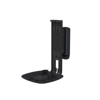 FLEXSON Wall mount for SONOS ONE – Black