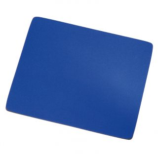 Musmatta 12st Blå