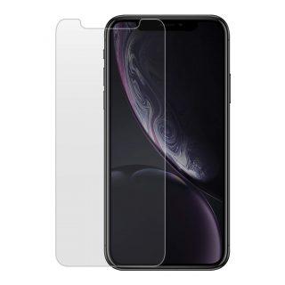 GEAR Härdat Glas 2,5D 50-pack i bulk iPhoneXr/11