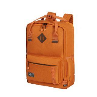 AMERICAN TOURISTER Ryggsäck URBAN GROOVE BP5 Orange