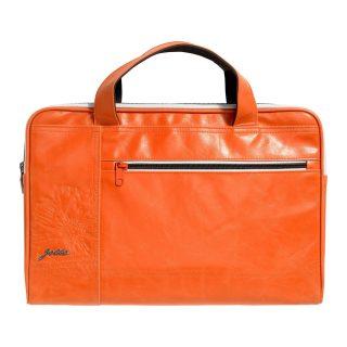 GOLLA SleeveBag Damani Orange 14 tum UltraBook G1477