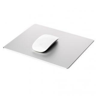 DESIRE2 Aluminium Circular Mouse Pad Circular Mouse Pad