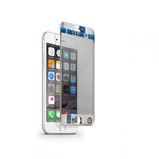 STAR WARS Skärmskydd iPhone6/6S Härdat Glas R2D2