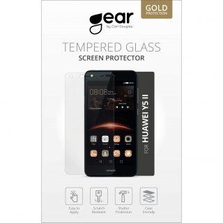 GEAR Glass Prot. 5″ Huawei Y5 version2