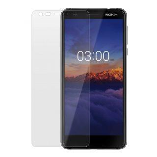 GEAR Glass Prot. 3D Nokia 3.1