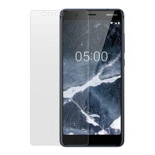 GEAR Glass Prot. 3D Nokia 5.1