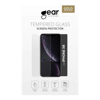 GEAR Glass Prot. 3D iPhoneXR 6,1″