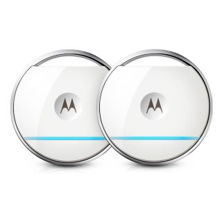 MOTOROLA Tags 2-pack