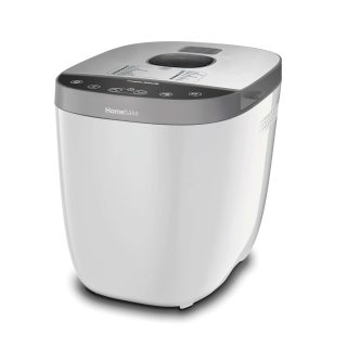 MORPHY RICHARDS Bakmaskin Vit