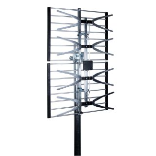 TRIAX Antenn Digi Grid UHF Kanal 21-69 NO/DK