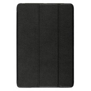 Caseit tabletfodral ipad Mini1 Svart